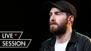 Lorenzo Licitra - In the name of love - RTL 102.5 Live Session