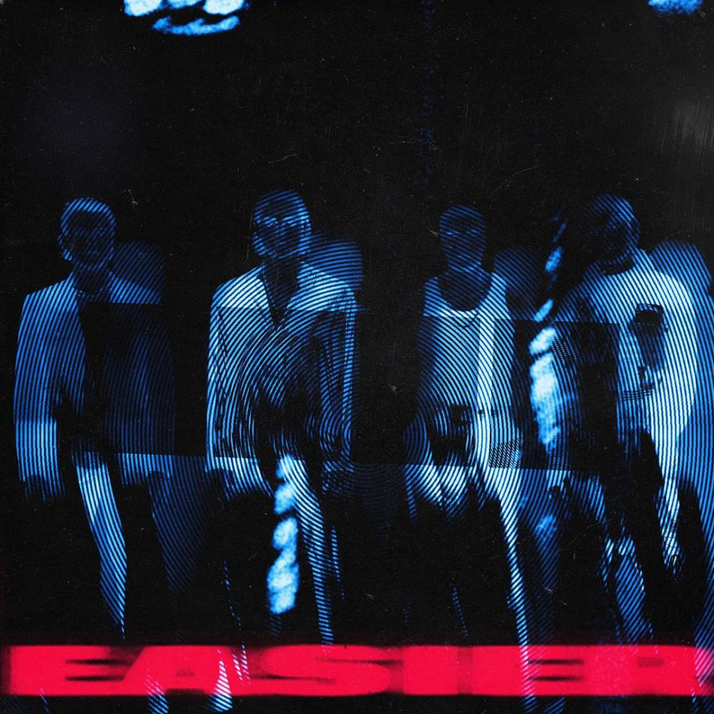 5 Seconds Of Summer, ecco il video di Easier, il nuovo singolo