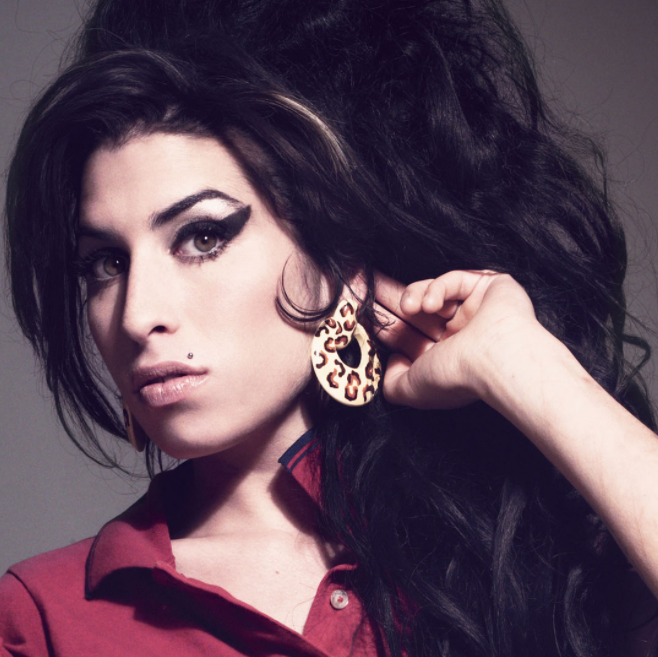 Amy Winehouse, pubblicata demo inedito My Own Way