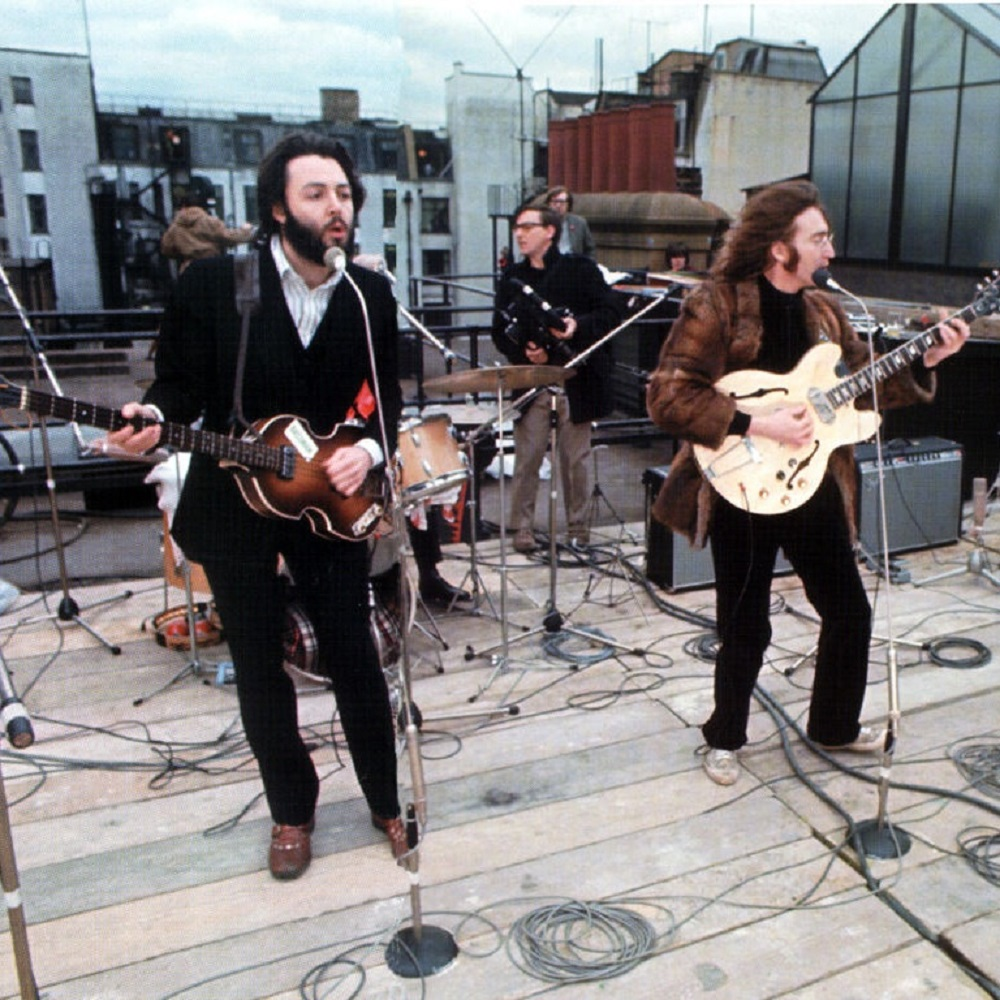 https://cdn.rtl.it/RTLFM/News/Article/1000x1000/beatles-50-anni-fa-l-ultimo-concerto-su-un-tetto-di-londra-zwpxt.jpg