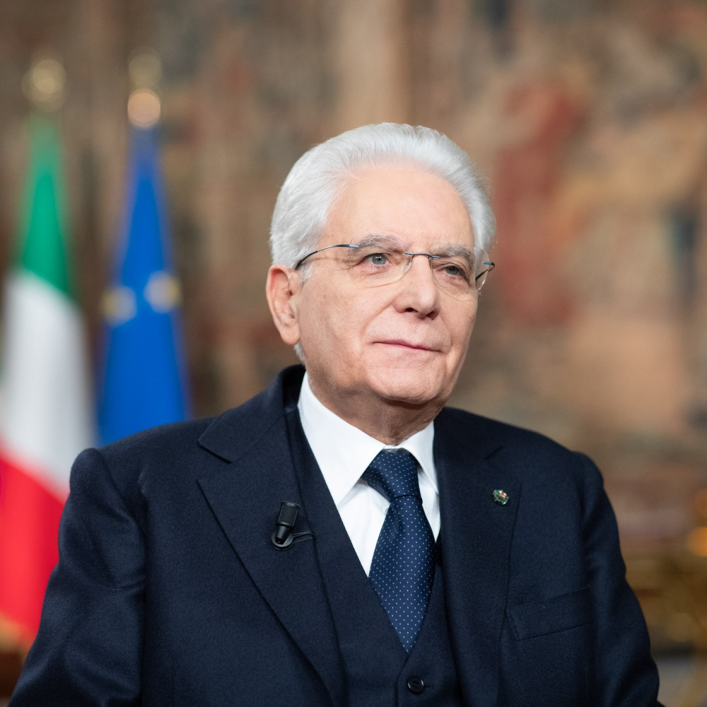Csm, Mattarella indice suppletive per due componenti