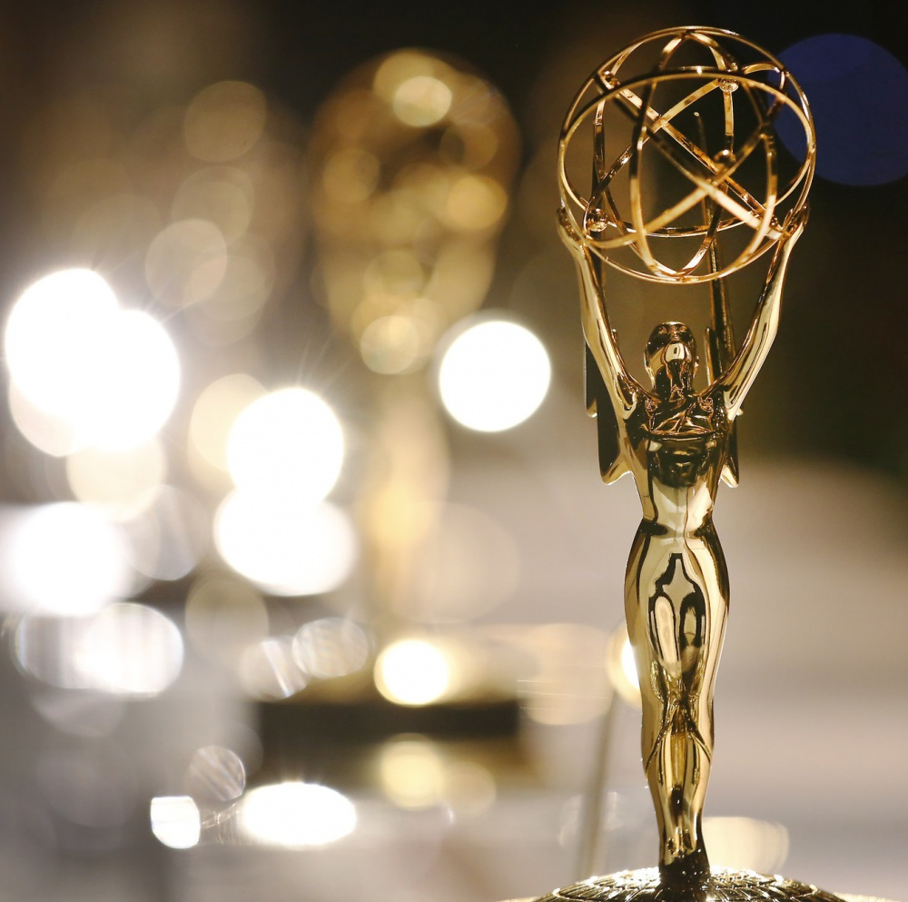 Emmy Awards, pioggia di nomination per Game Of Thrones