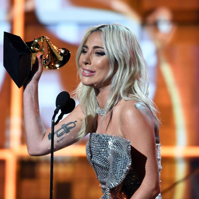 Grammy 2019, Childish Gambino e Lady Gaga trionfano