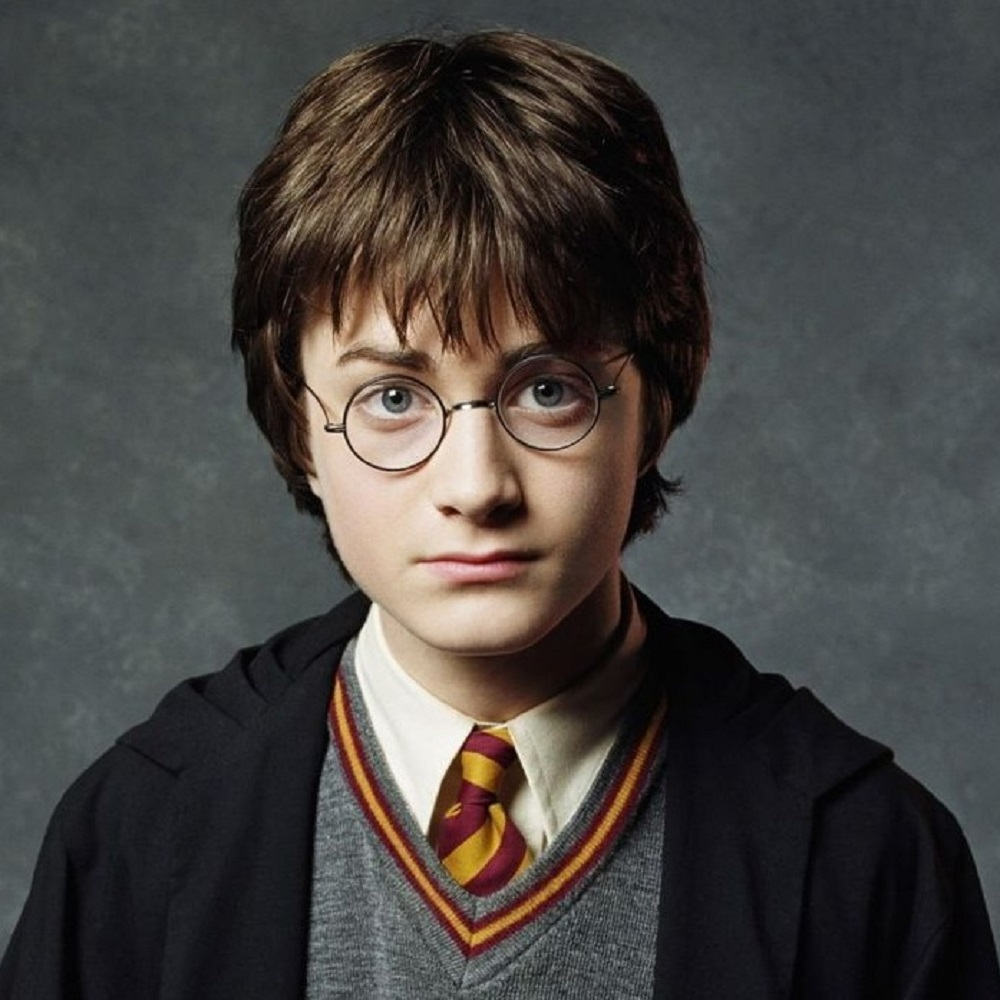 Harry Potter, venduta all'asta una rara copia a cifra record
