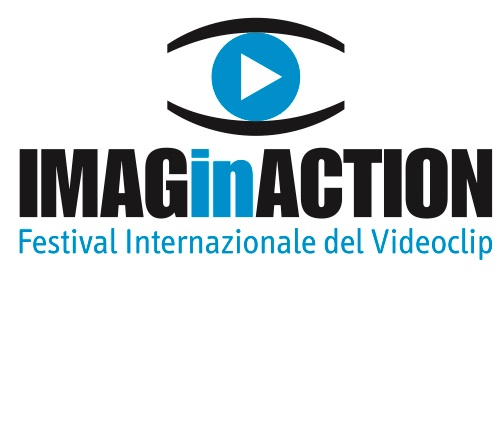 IMAGinACTION, videoclip in festa a Cesena