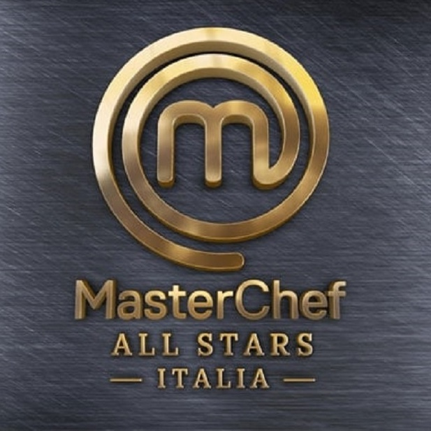 MasterChef All Stars, al via la prima edizione del cooking show