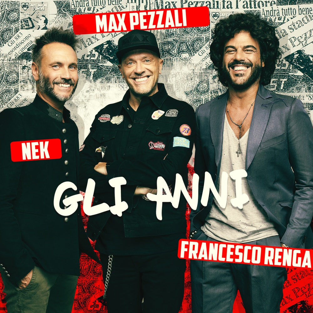 Image Result For Napoli Live X