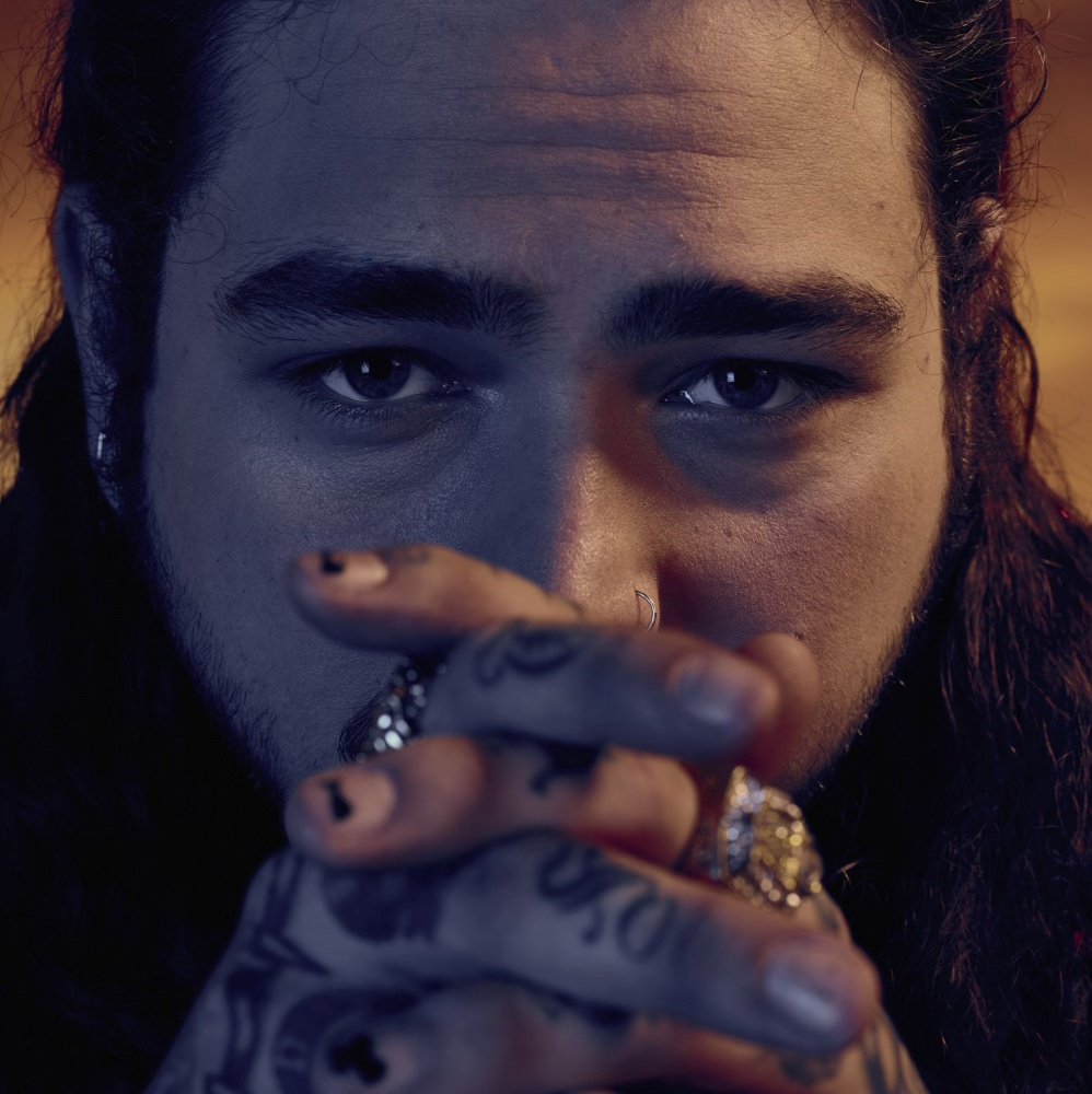 Dowload Song Of Better Now By Post Malone: Post Malone, Nuovo Album E Tour In Italia