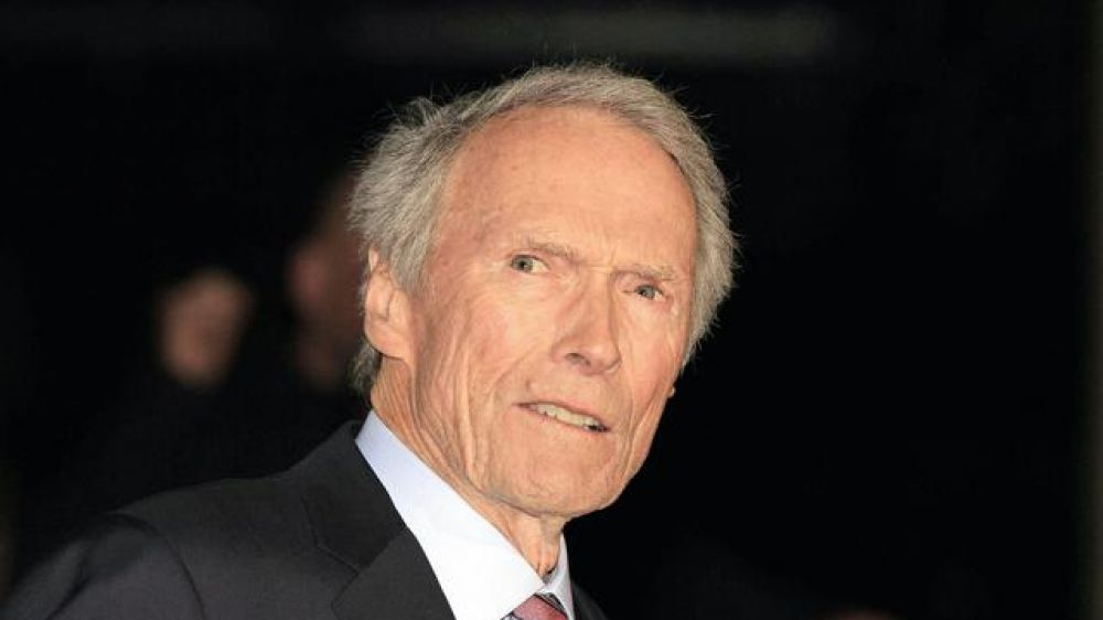 "Clint Eastwood compie 90 anni, dalla ""Trilogia del dollaro"" all'ispettore Callaghan e una immensa carriera da regista"