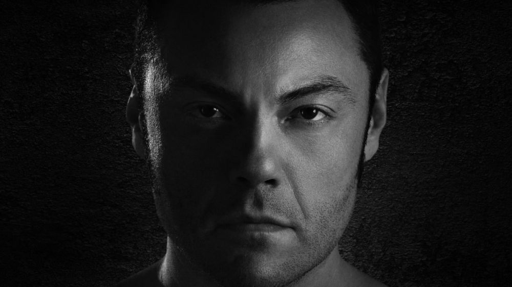 Tiziano Ferro, ecco il trailer del documentario di Amazon Prime Video