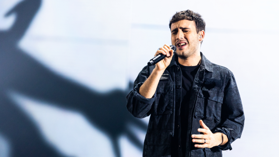 X Factor 13, Eugenio Campagna eliminato in Semifinale