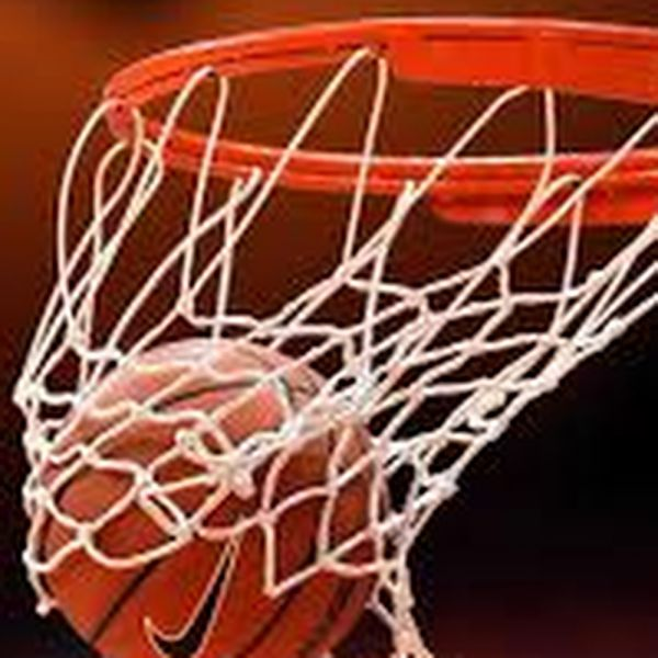 Basket, play-off scudetto, Venezia ora conduce due a uno