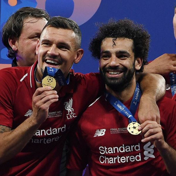 Calcio, Supercoppa europea, Liverpool batte Chelsea ai rigori