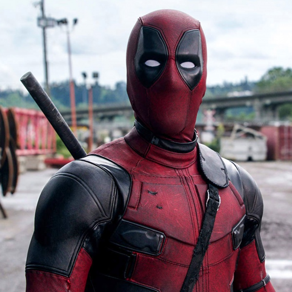 Cinema, Deadpool 2 in vetta agli incassi del weekend