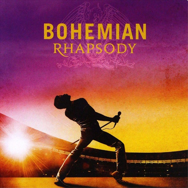 Cinema, incassi del weekend, Bohemian Rhapsody in vetta