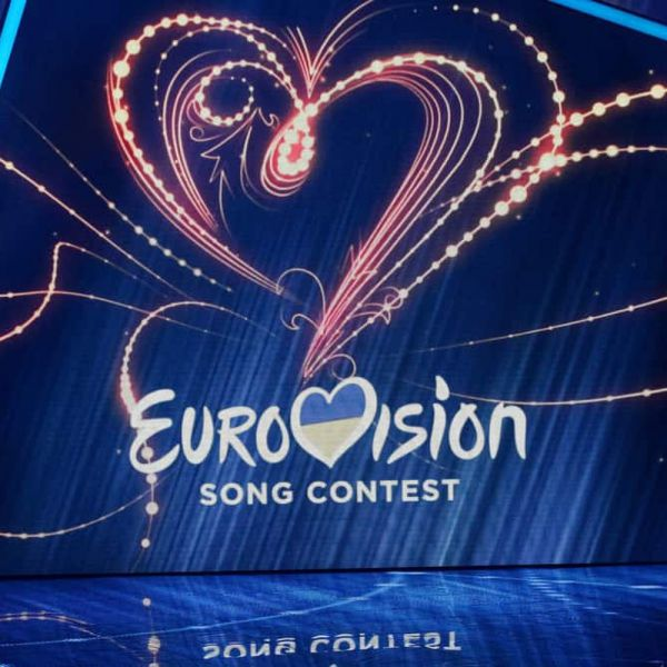 Eurovision, Mahmood con la canzone Soldi si classifica secondo