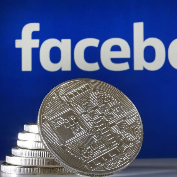 Facebook, autorità economiche avvertono, su Libra serve esame