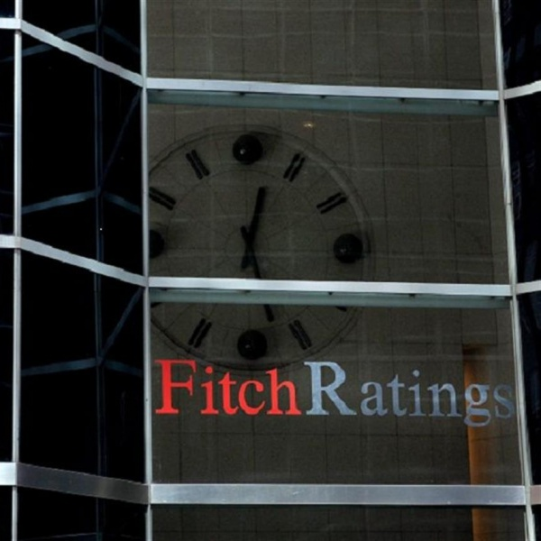 Fitch conferma, all'Italia il rating BBB, outlook negativo