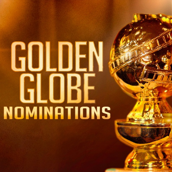 Golden Globe, 5 nomination per A Star Is Born, fuori l'Italia