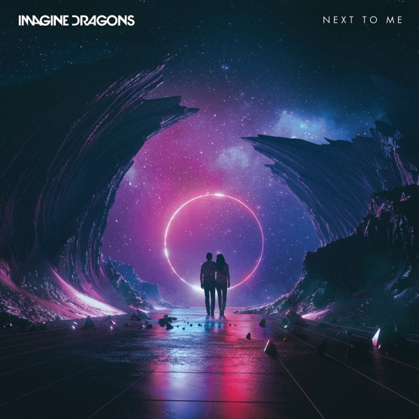Imagine Dragons presentano il nuovo