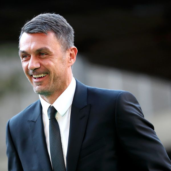 Milan, Maldini nuovo dt e Boban Chief Football Officer