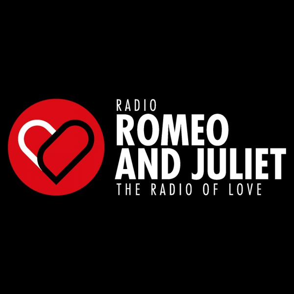 Radio Romeo And Juliet - The radio of Love