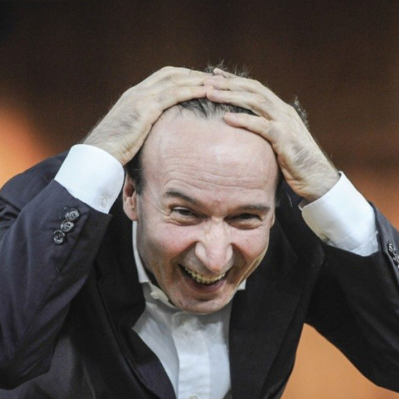 Roberto Benigni ricoverato, incidente in mare