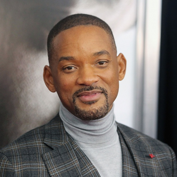 Will Smith, i 50 anni dell'eterno principe di Bel-Air