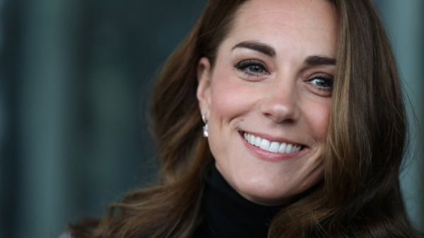 Buon compleanno Kate Middleton