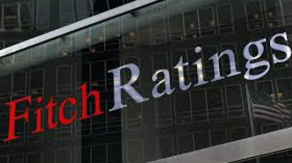 Fitch, l'agenzia conferma il rating italiano a BBB, con outlook negativo