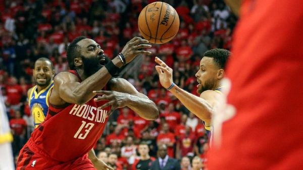 Hong Kong, tv cinese, stop a trasmissione delle partite Nba