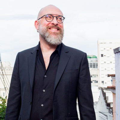 Mario Biondi  a RTL 102.5 - ospite in The Flight