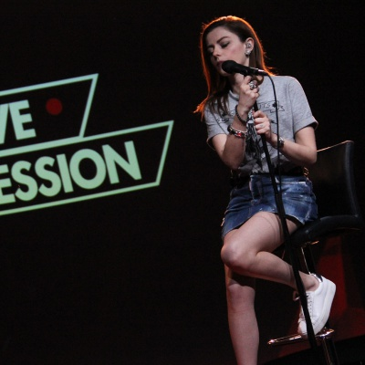 Annalisa - No Roots (Alice Merton acoustic cover)
