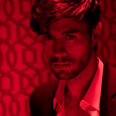 Enrique Iglesias a RTL 102.5 - ospite in Pop Around The Clock