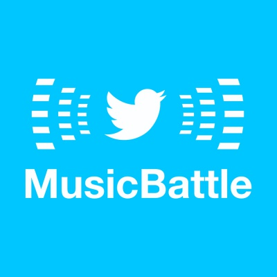 L'intervista ai protagonisti di Twitter Music Battle - in The Flight