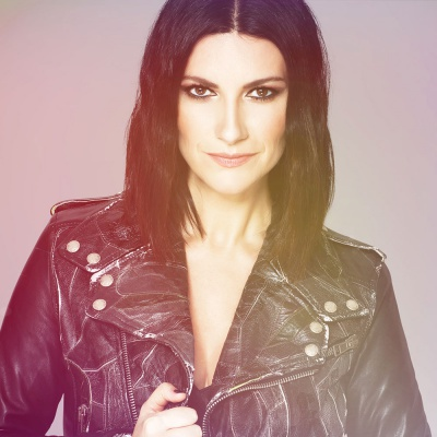 "Laura Pausini a RTL 102.5 - ospite in ""The Flight"""