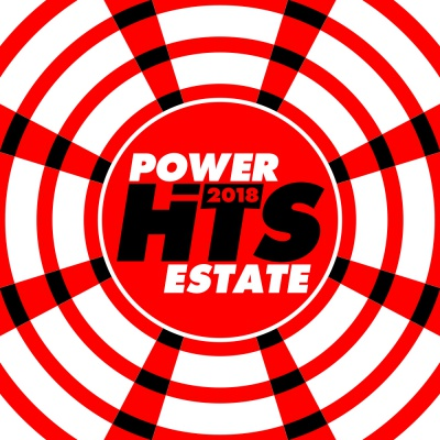 Rtl 102.5 - Power Hits Estate 2018 -