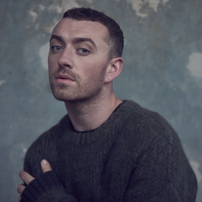 Sam Smith a RTL 102.5 - ospite in The Flight