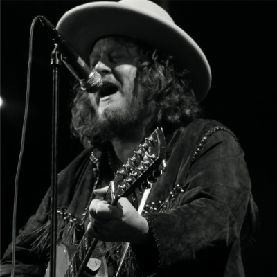 Zucchero a RTL 102.5 - ospite in The Flight