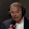 10.02.2018 Adolfo Galli   a RTL 102.5 ospite in The Flight