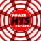03.09.2018 Rtl 102.5 - Power Hits Estate 2018