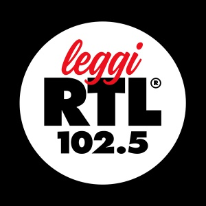 Leggi RTL 102.5