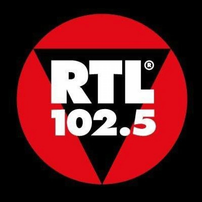 RTL 102.5 – New Hit (20.09.2018)